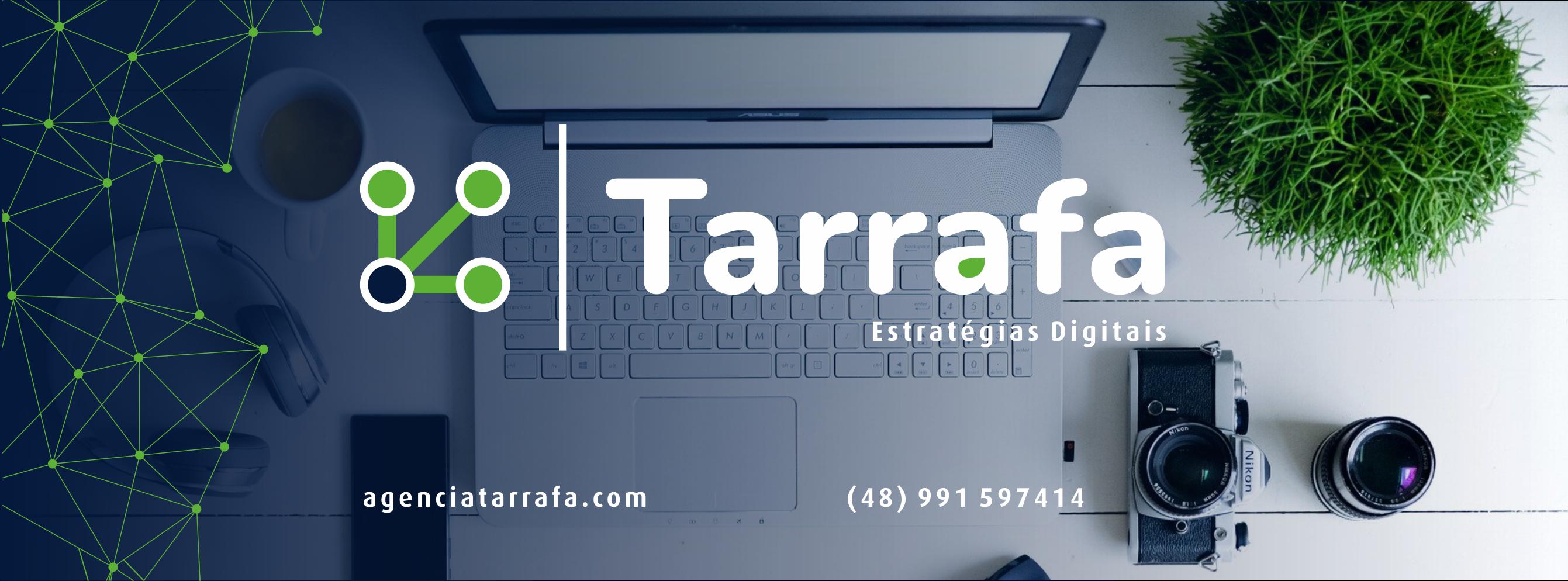 Agência Tarrafa